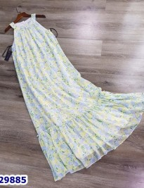 Đầm Tommy Hilfiger