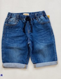 Short Jean Gumboree
