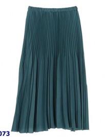 Chân váy Holic xuất Nhật
