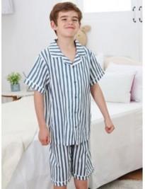 Bộ Pijama Mavarm