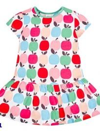 Đầm thun MiniClub