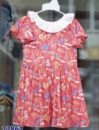 Đầm Liliprri