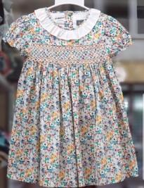 Đầm Smox rox