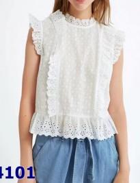 Áo Zara