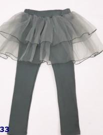 Quần váy Moimojn