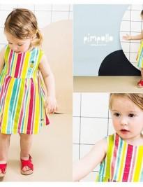 Đầm Pimpollo