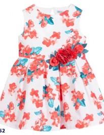 Đầm Latung