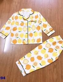 Pyjama Place