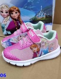Giày Disney