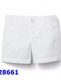 Quần short Gymboree