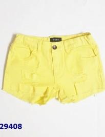 Short jean DKNY