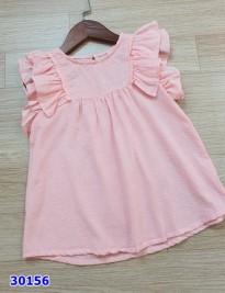 Áo váy Little BogDog