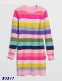 Đầm len Gap