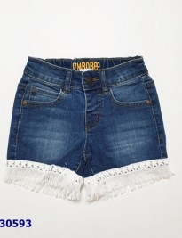 Short Jean Gymboree
