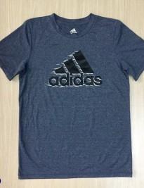 Áo thun thể thao Adidas