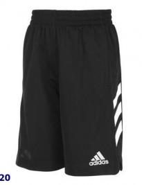 Short thun Adidas