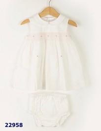 Đầm  Dulces