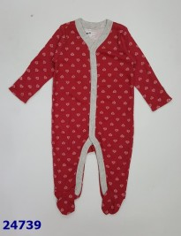 Sleepsuit Old Navy