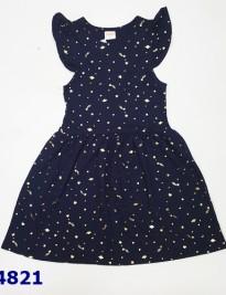 Đầm Gymboree