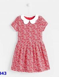 Đầm Jacadi orginal