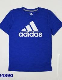 Áo Adidas