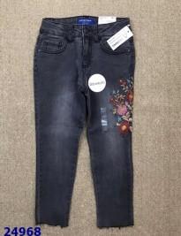 Quần jeans Arizona