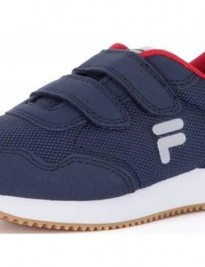 Giày sneaker Fila