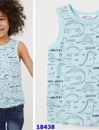 Áo H&M - Nhập US