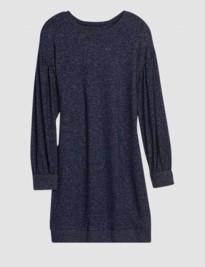 Đầm len GapKids