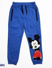 Quần jogger Disney