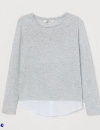 Áo H&M