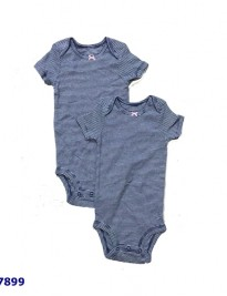 Set bodysuit Carter's