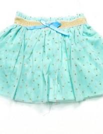 Chân váy Lulu Belle