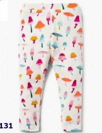 Legging thun Gymboree