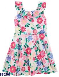 Đầm Carter's