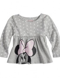 Áo thun JumpingBeans Disney