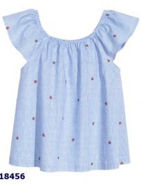 Áo vải H&M (hàng nhập US)