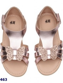 Giày sandal H&M (nhập US)