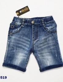 Short Jean B2Kid