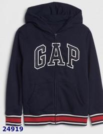 Áo khoác Gap