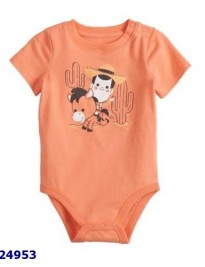 Bodysuit JB Disney
