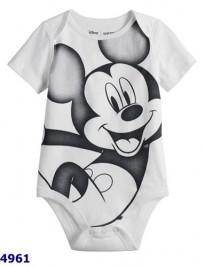 Bodysuit JB Disney
