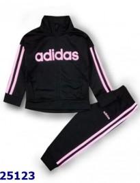 Bộ Adidas