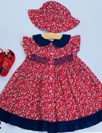 Đầm Phlona