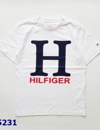 Áo Tommy Hilfiger