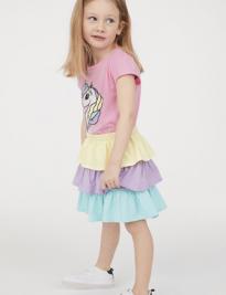 Set áo váy H&M (nhập US)