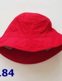 Nón đỏ disney