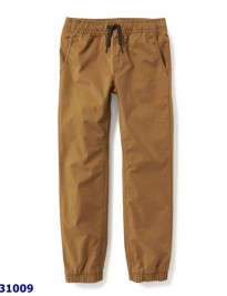 Jogger Old Navy
