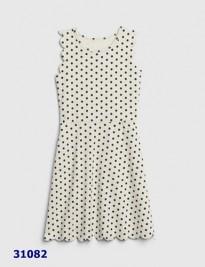 Đầm Gapkids