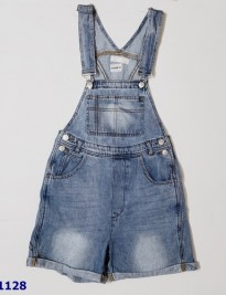 Yếm short Zara